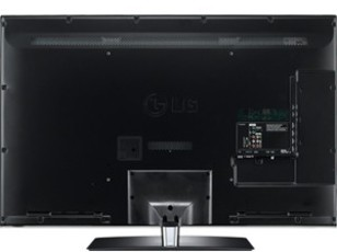 Produktfoto LG 37LV570S