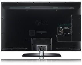 Produktfoto LG 47LV570S