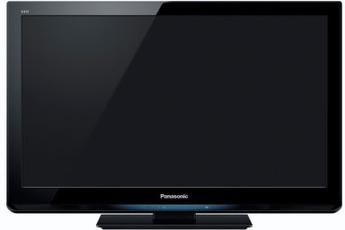 Produktfoto Panasonic TX-L42U3E LCD