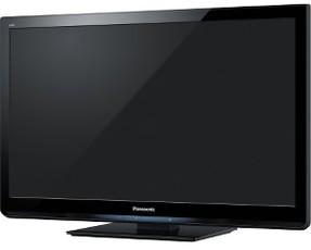 Produktfoto Panasonic TX-L37U3E