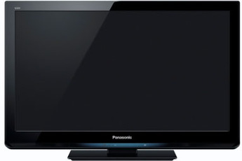 Produktfoto Panasonic TX L32U3E