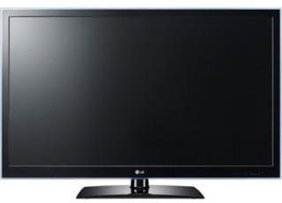 Produktfoto LG 32LV4500