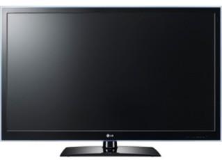 Produktfoto LG 37LV4500