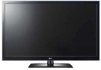 Produktfoto LG 42LV4500