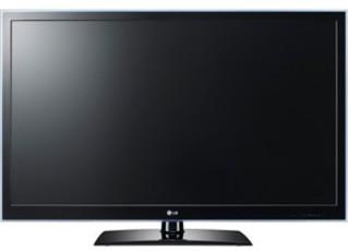 Produktfoto LG 47LV4500
