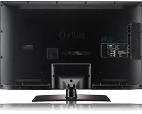 Produktfoto LG 32LV3550