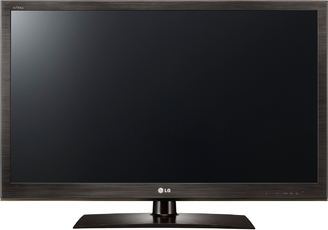 Produktfoto LG 37LV3550