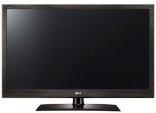 Produktfoto LG 42LV3550