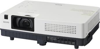 Produktfoto Sanyo PLC-XK2200