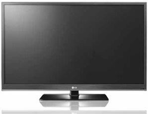 Lg Fernseher Geht Nicht Mehr An Standby Leuchtet