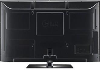 Produktfoto LG 60PV250