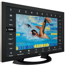 Produktfoto Bose Videowave
