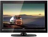 Produktfoto DGM LTV-2287WHC