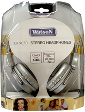 Produktfoto Watson KH 9070