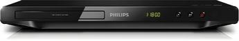 Produktfoto Philips DVP3800