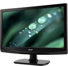 Produktfoto Acer AT1926DL