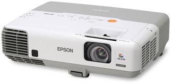 Produktfoto Epson EB-915W