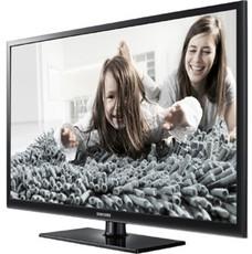 Produktfoto Samsung PS43D450