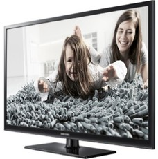 Produktfoto Samsung PS51D450
