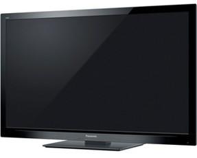 Produktfoto Panasonic TX-L42EW30