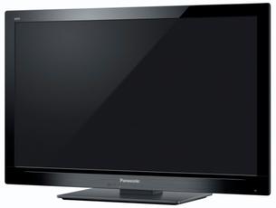 Produktfoto Panasonic TX-L32EW30 S