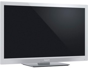 Produktfoto Panasonic TX-L37EW30