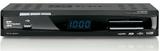 Produktfoto Telesystem TS 7900 HD MHP TV NET