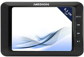 Produktfoto Medion LIFE P60004 ( MD 82588 )