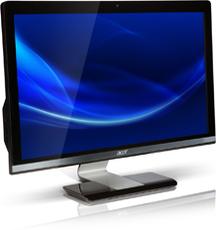 Produktfoto Acer MT230HDL