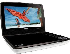 Produktfoto Philips PD9030