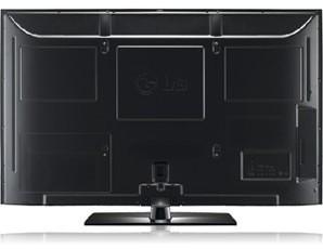 Produktfoto LG 60PZ570S
