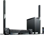 Produktfoto Panasonic SC-BTT770EGK