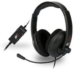 Produktfoto Turtle Beach EAR Force P11