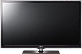 Produktfoto Samsung UE40D6000