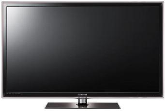 Produktfoto Samsung UE55D6000