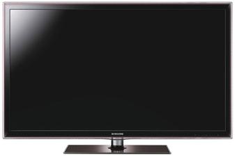 Produktfoto Samsung UE32D6100