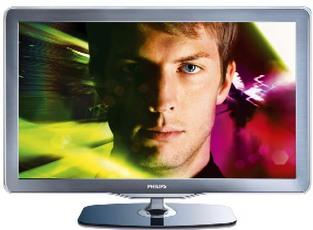 Produktfoto Philips 32PFL6505H/12