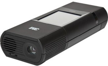 Produktfoto 3M MP180