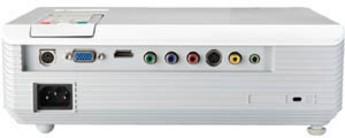 Produktfoto Acer H5360BD