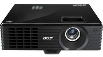 Produktfoto Acer X110P
