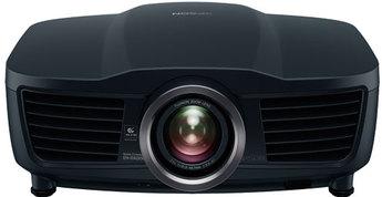 Produktfoto Epson EH-R4000