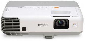 Produktfoto Epson EB-93