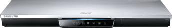 Produktfoto Samsung BD-D6900