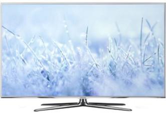 Produktfoto Samsung UE60D8090