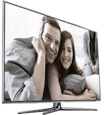 Produktfoto Samsung UE55D7090