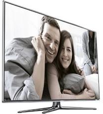 Produktfoto Samsung UE40D7090