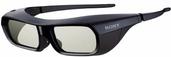 Produktfoto Sony TDG-BR250