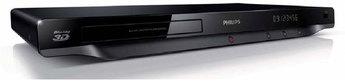 Produktfoto Philips BDP5200