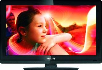 Produktfoto Philips 26PFL3606H/12