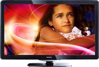Produktfoto Philips 32PFL3606H